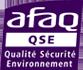 La SEMEA : certidiée QSE